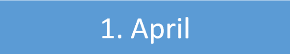 1-April-bar