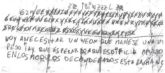 Chile-Code-2