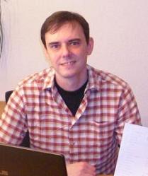 Krauss-Armin