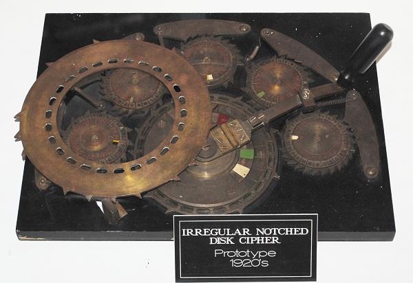 Notch-1
