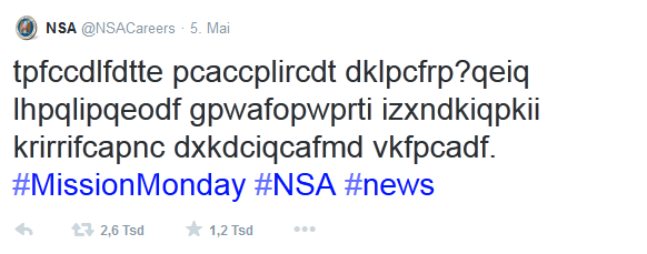 NSA-Tweet-Mission-Monday