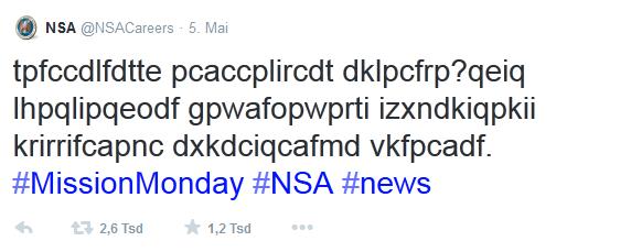 NSA-Tweet-Mission-Monday