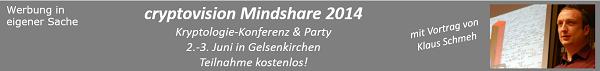 Banner-Mindshare-2014