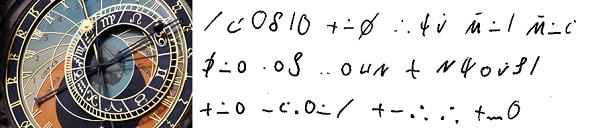 Clockbook-cryptogramm-2-bar