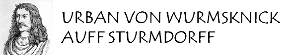 Grimmelshausen-Wurmsknick-bar