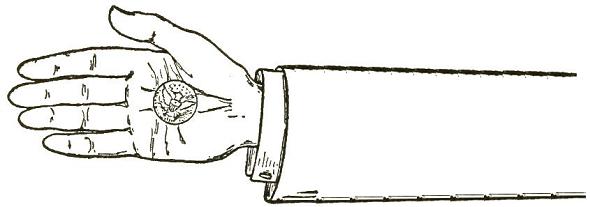 Sleeves-bar