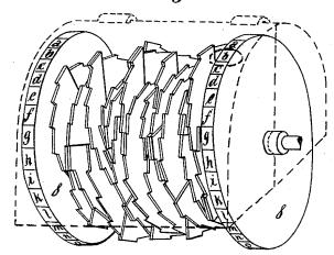 Sphinx-Ammon-Patent-Drum