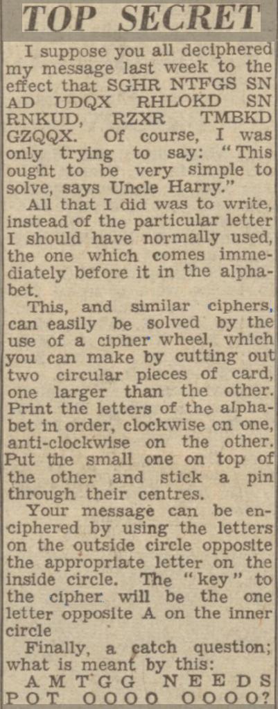 BN-1947-02-15-Cheltenham-Puzzle