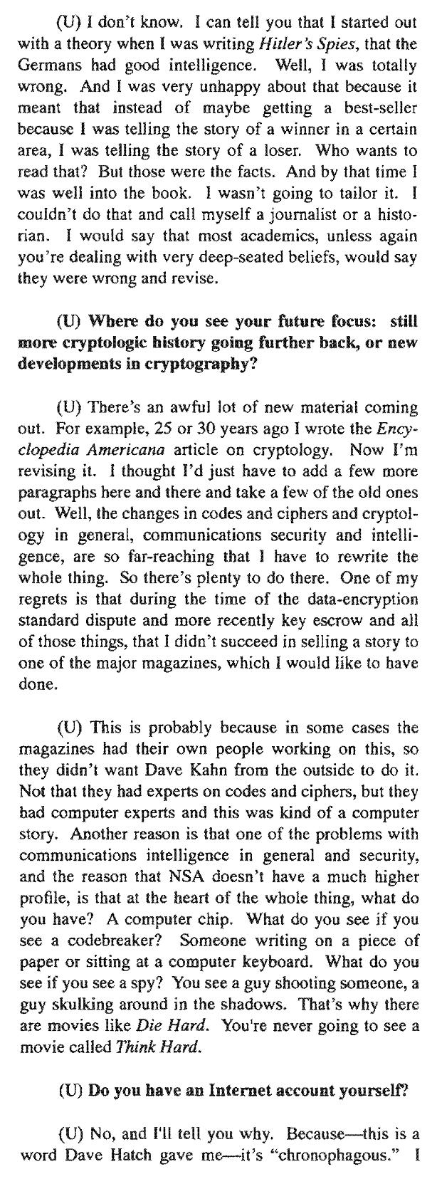 Kahn-Interview-4-1