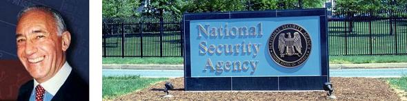Kahn-NSA-bar