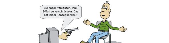 Awareness-Cartoon-bar