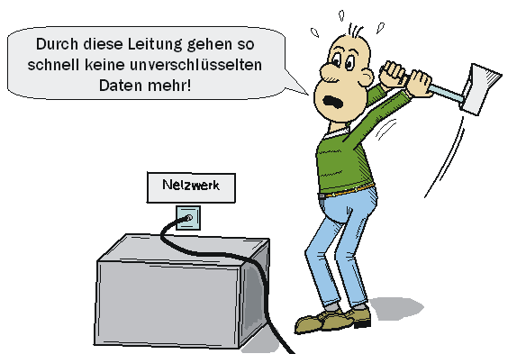Awareness-Cartoon