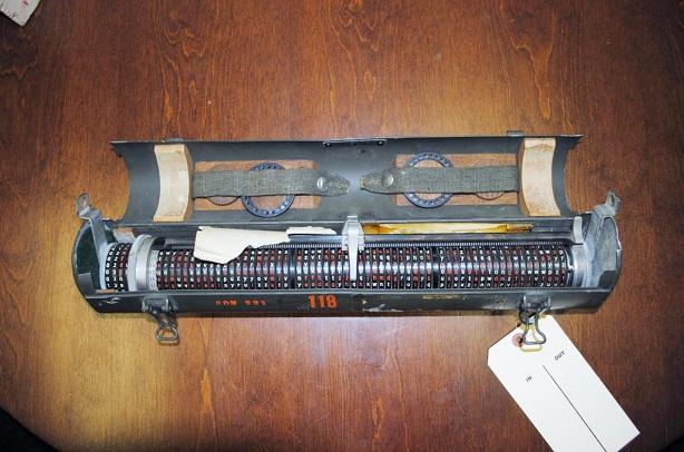 Heimsoeth-Zylinder (1)