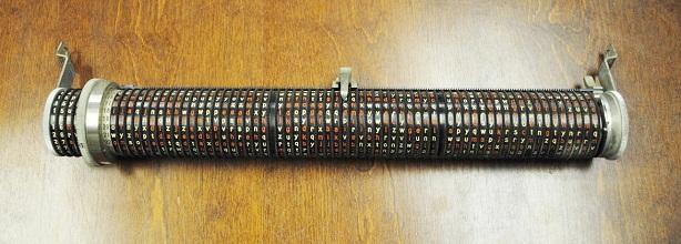 Heimsoeth-Zylinder (3)