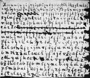Maffie-Kryptogramm-1-Jul15
