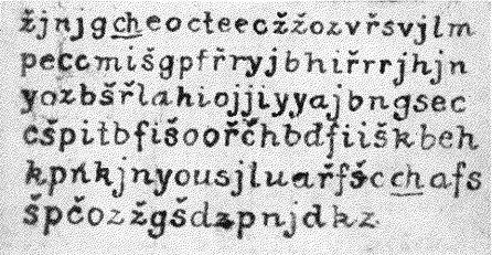 Maffie-Kryptogramm-2-Sep15
