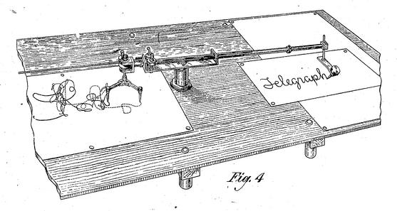 Cipher-Pantograph-2