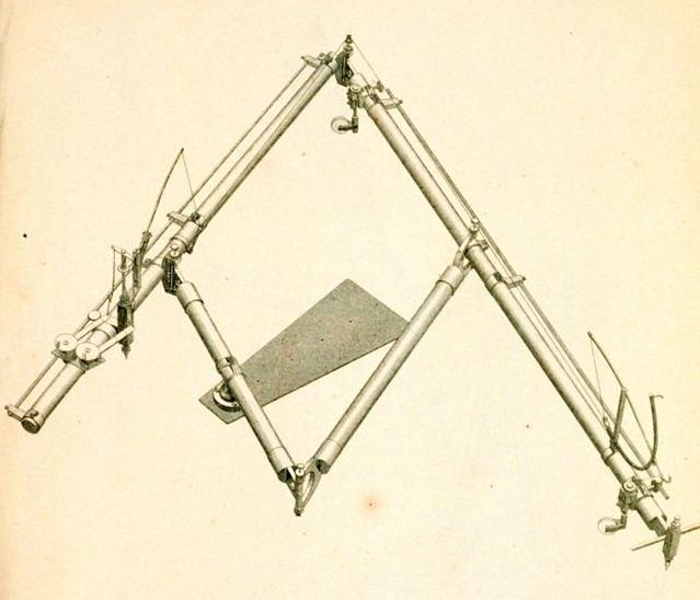 Cipher-Pantograph-4