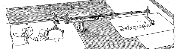 Cipher-Pantograph-bar