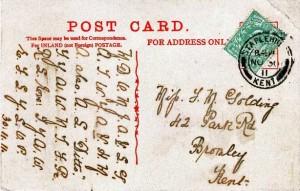 Owen-Postcard-1911-11-30