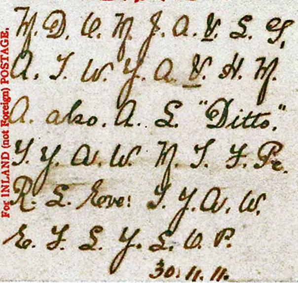 Owen-Postcard-1911-11-30-detail