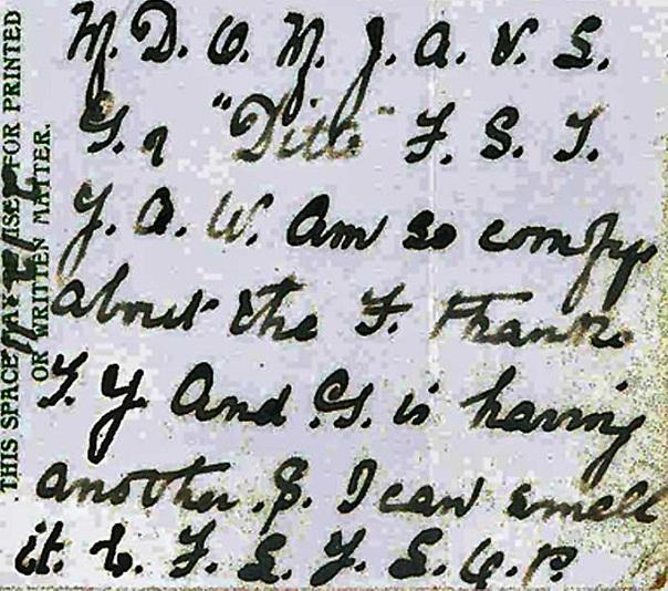 Owen-Postcard-1911-12-02-detail