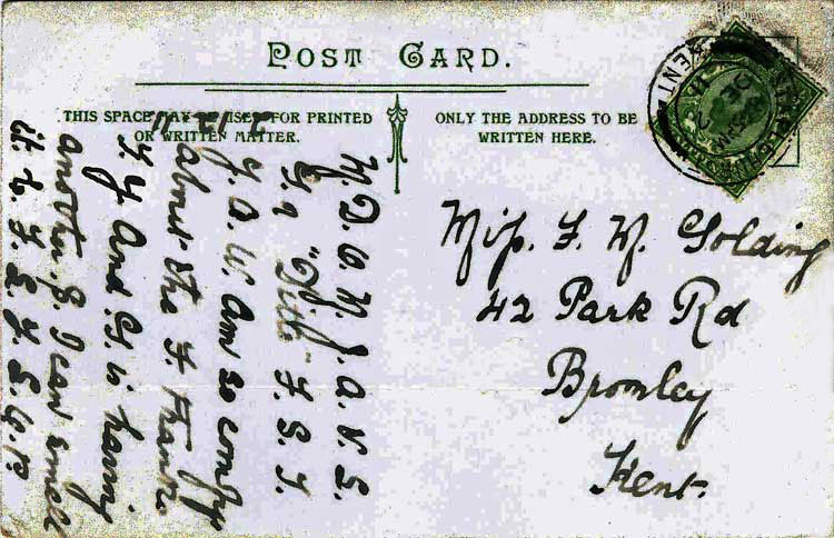 Owen-Postcard-1911-12-02