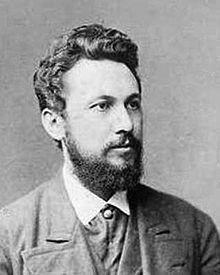 Petersen-Julius