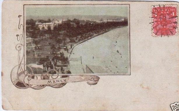 Postkarte-Australien-pic-614