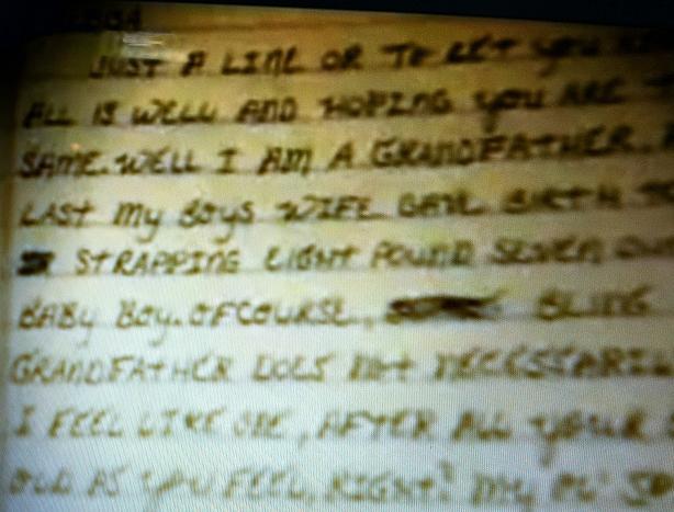 Aryan-Brotherhood-Letter