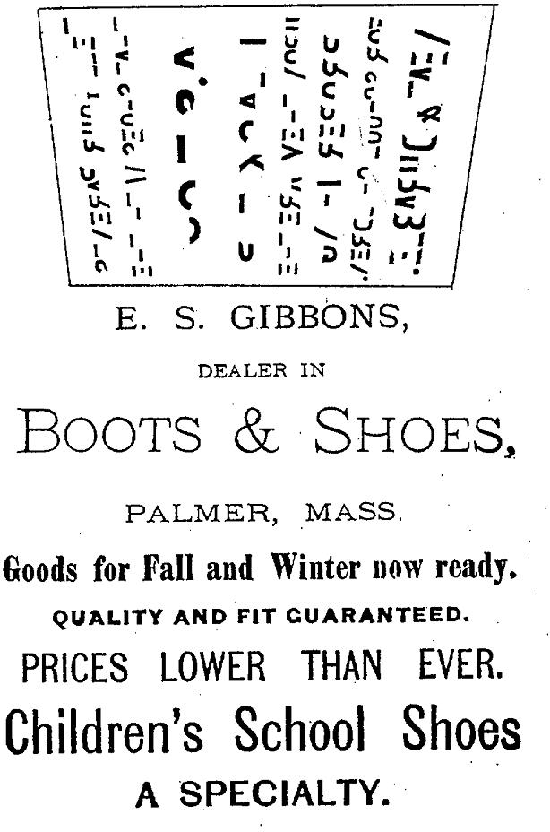 Shoe-Advertisement-2