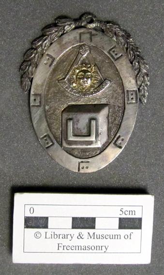 Freemason-Medal-2