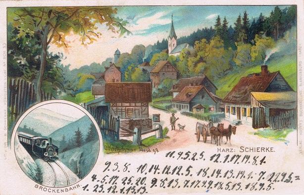 Postcard-Heinen-2