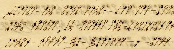 Pazelt-Letter