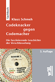 codeknacker-2