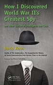 kahn-ww2-spy
