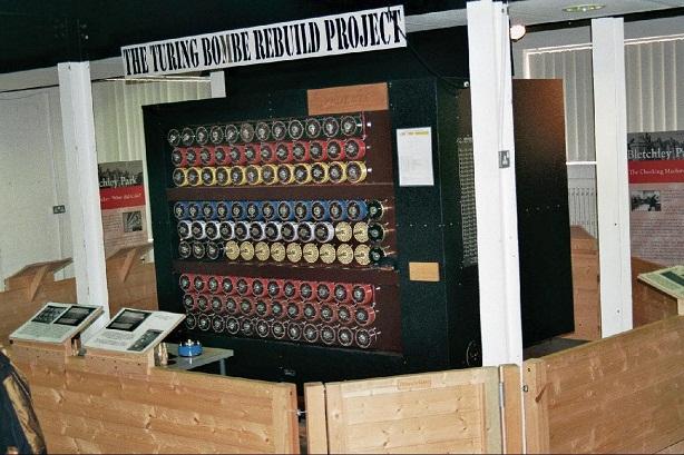 010-Bombe-Rebuild
