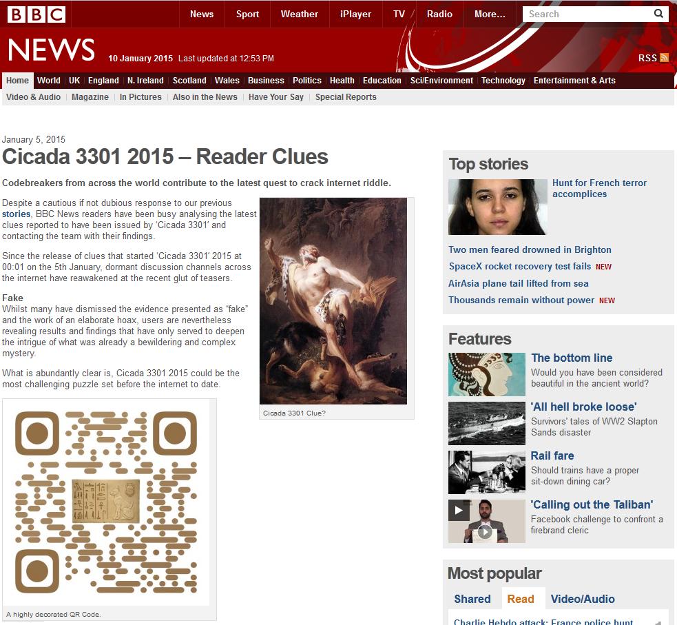 Cicada-3301-2015-BBC-Site