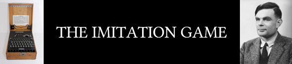 Imitation-Game-bar