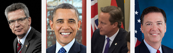 Maziere-Obama-Cameron-Comey-bar