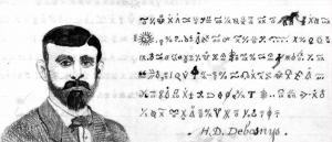 Debosnys-Cryptogram-1
