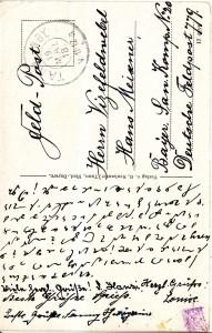 Postcard-Tann-Text