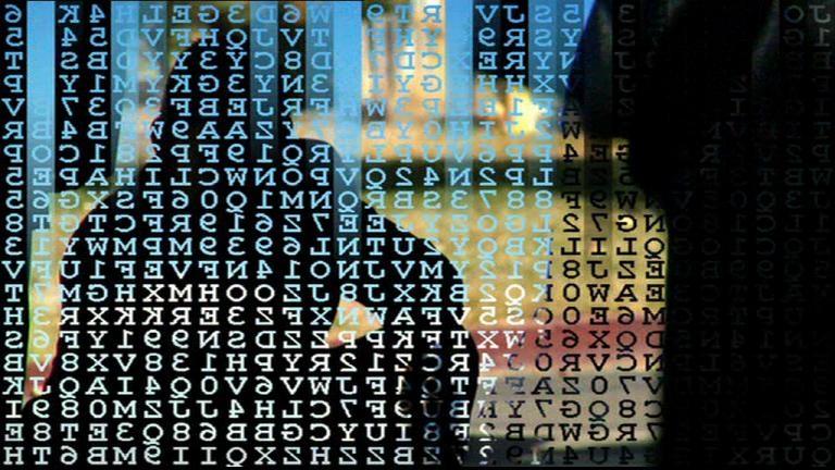 Breaking-Bad-Code: Ist in der bekannten Fernsehserie eine verschlüsselte Botschaft versteckt?