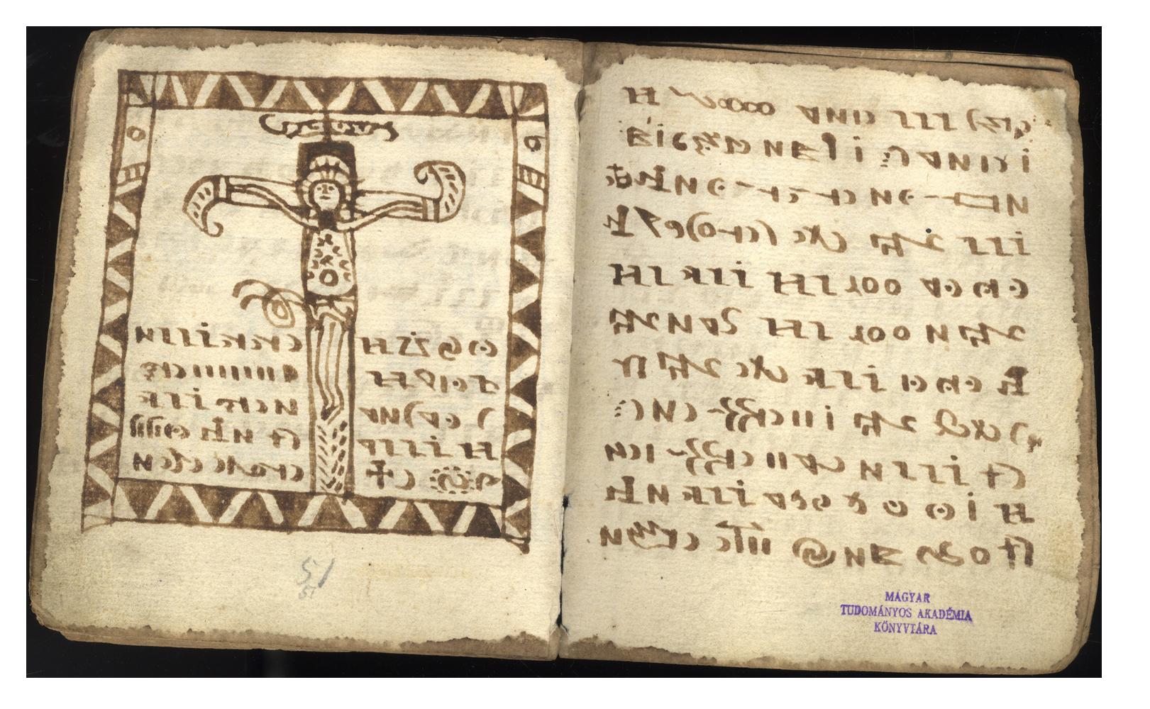 Codex-Rohonci-newscan-02
