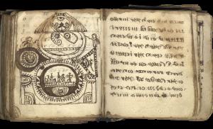 Codex-Rohonci-newscan-03