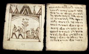 Codex-Rohonci-newscan-04