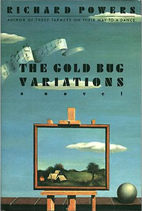 Goldbug-Variantions
