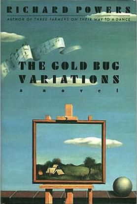 Goldbug-Variantions