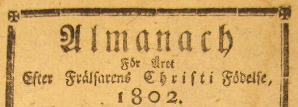 Livijn-Almanach-bar