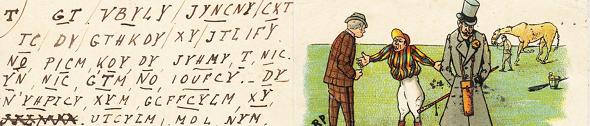 Postkarte-Frankreich-1904-bar